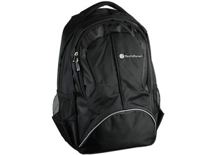 Maltin BackPack TechZone