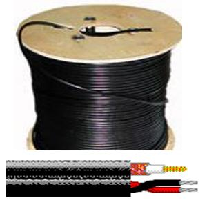 Cable Siames 500