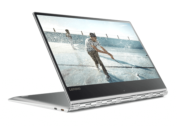 Lenovo Yoga (OUTLET)